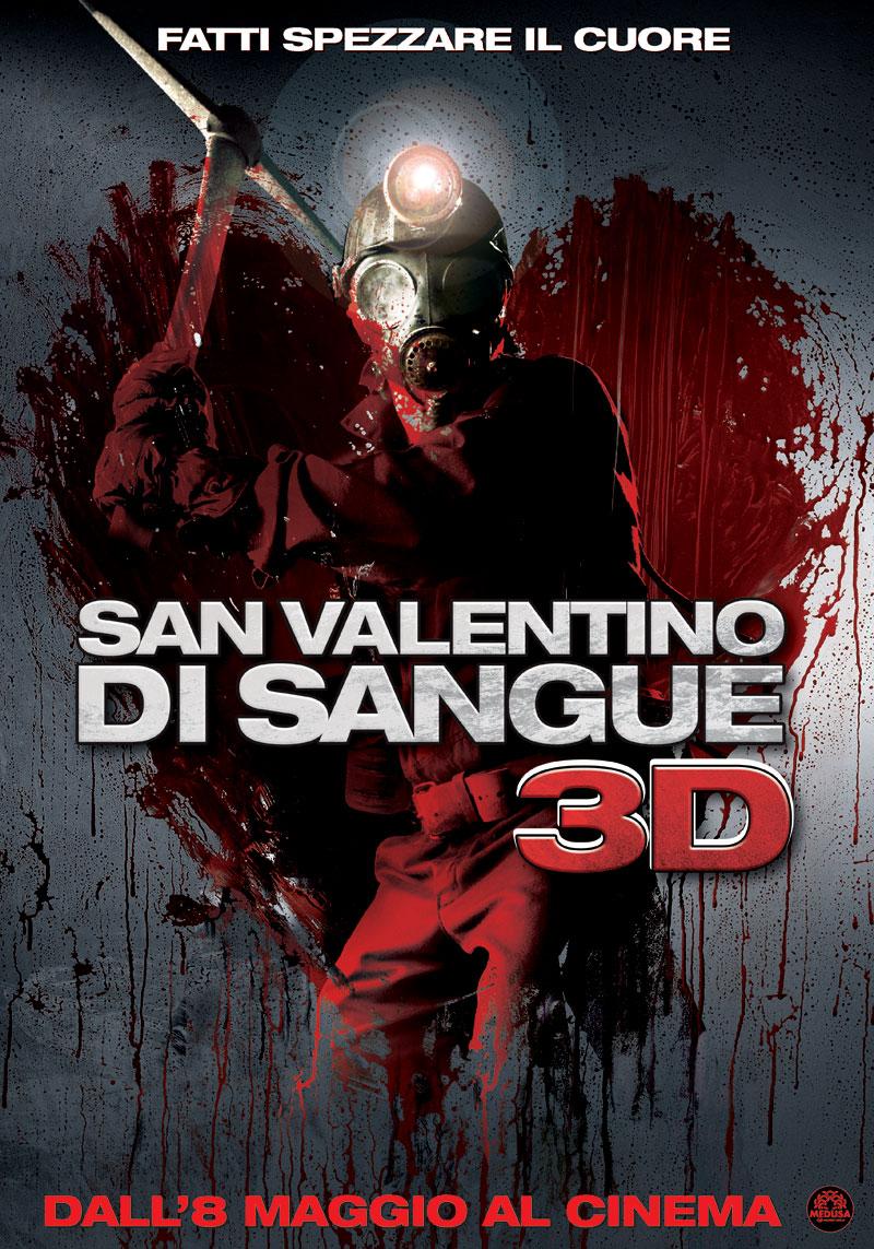 san-valentino-sangue-01